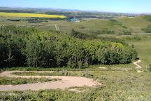 Glenbow Ranch Provincial Park, Cochrane, Canada