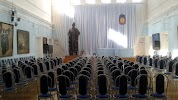Дом-музей Дягилева (Мемориальный музей С.П.Дягилева), Сибирская улица на фото Перми