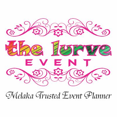 Surprise Planner Melaka The Lurve Event