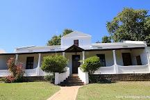 Goede Hoop Wine Estate, Stellenbosch, South Africa