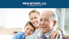Peck Ritchey, LLC chicago USA