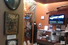The South Bannock County Historical Center Museum