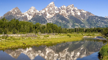 Bank of the Rockies Payday Loans Picture