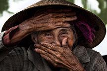 Precious Heritage by Rehahn, Hoi An, Vietnam