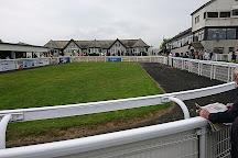 Hexham Racecourse, Hexham, United Kingdom