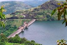 Idukki Dam, Idukki, India