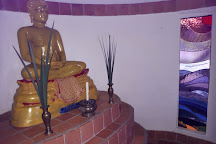 The Buddhist Retreat Centre, Ixopo, South Africa