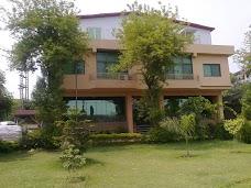 Helping Hand (HHRD) islamabad