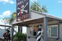 Sea Dragon Pirate Cruise, Panama City Beach, United States