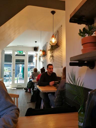 The Skinny Kitchen Canterbury