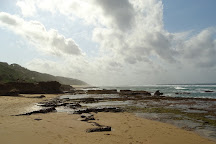 iSimangaliso Wetland Park, St Lucia, South Africa