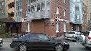 "Банк ""Советский"", улица Белы Куна, дом 6 на фото Санкт-Петербурга"