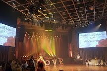 Sam's Town Live!, Las Vegas, United States