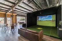 Great Ocean Road Mini Golf, Aireys Inlet, Australia