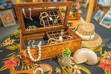 Island Treasures, Kailua, United States