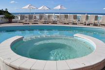 Pompano Beach Club Watersports Centre, Southampton Parish, Bermuda