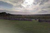 Westport Rivers Vineyard & Winery, Westport, United States