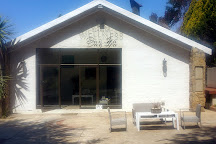 Clarens Wellness Day Spa, Clarens, South Africa