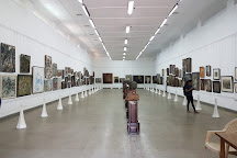 National Art Gallery, Colombo, Sri Lanka