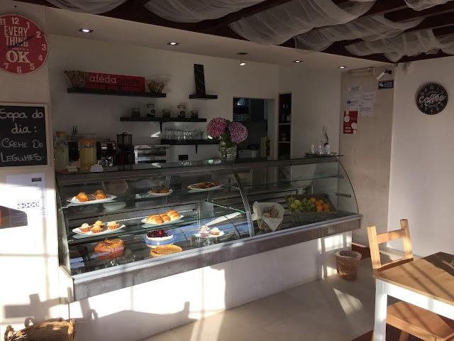 Café da Ponte