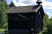 Askim Museum, Askim, Norway