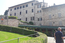 Segway Assisi, Assisi, Italy