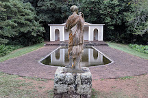 Allerton Garden, Poipu, United States