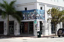 Cubaocho Museum and Performing Arts Center, Miami, United States