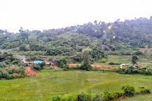 Mandalpatti, Madikeri, India