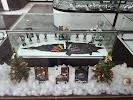 Универмаг № 1, улица Крайнего, дом 37 на фото Пятигорска
