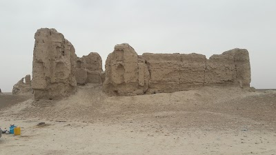 Nimruz