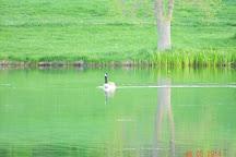 Stephens Lake Park, Columbia, United States