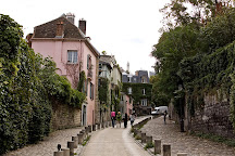 Discover Walks, Paris, France