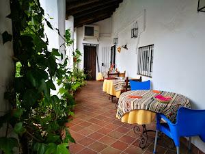 Restaurante El Dornillo