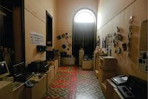 Technology Museum, Maceio, Brazil