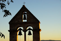 Chiesa Santo Stefano, Assisi, Italy