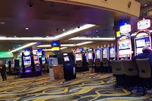 Isle of Capri Casino Kansas City, Kansas City, United States