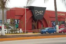Casino Riviera Manzanillo, Manzanillo, Mexico