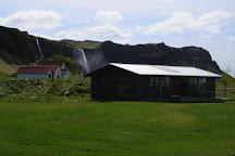 Southcoast Adventure, Hella, Iceland