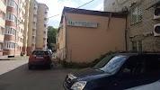 МедиКор, улица Собинова на фото Ярославля