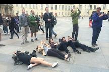Generation Tours, Prague, Czech Republic