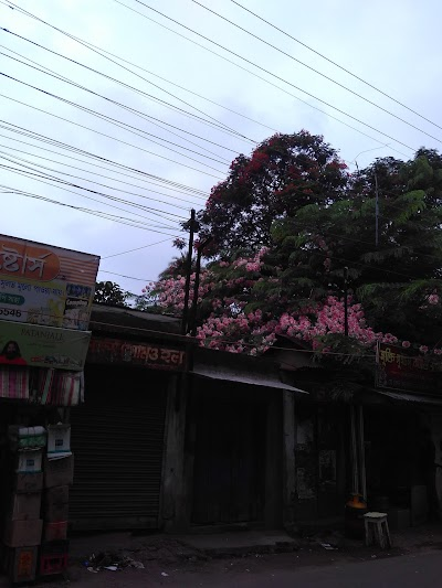 Vidya Nagar