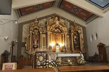 San Agustin Parish Church, Coron, Philippines