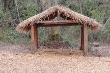Timucuan Ecological & Historical Preserve, Jacksonville, United States