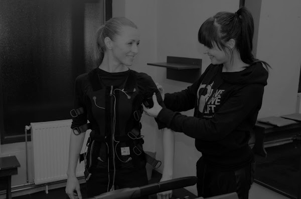 Ems training by roberta rogy rasumofskygasse
