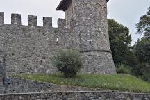 Santuario della Madonna Missionaria, Tricesimo, Italy