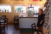 The Potting Shed Tearoom Inshriach, Aviemore, United Kingdom