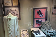 Alanya Ataturk House Museum, Alanya, Turkey