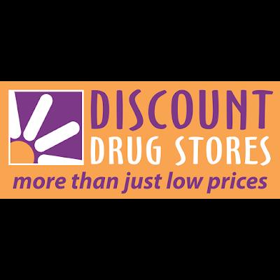 Gunnedah Discount Drug Store