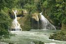 Monumento Natural Semuc Champey